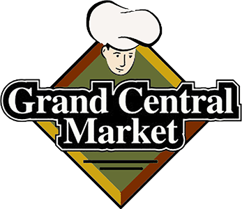 Grand Central Market Deli & Catering
